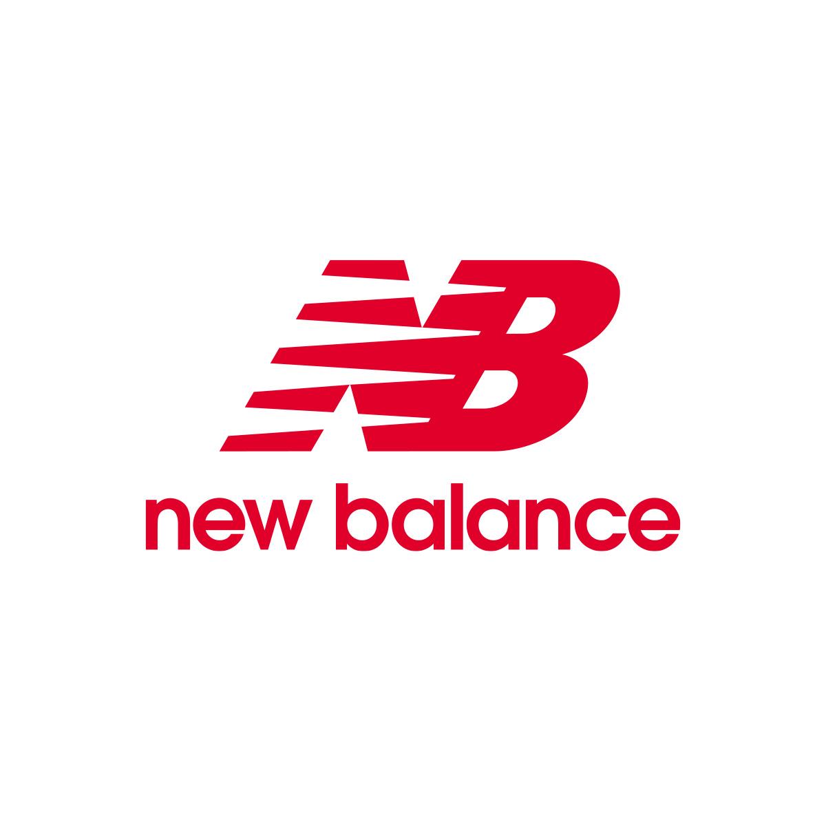 NB公式】ニューバランス | 店舗検索結果 New